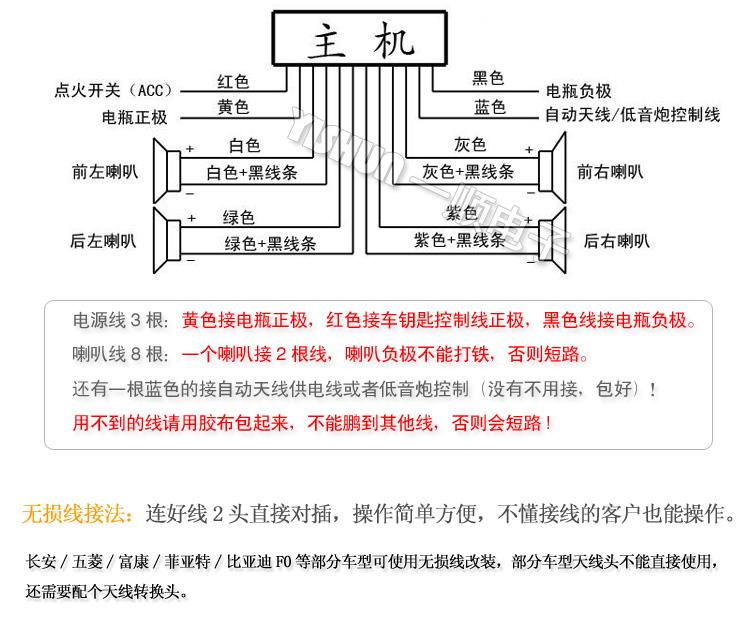 电路 电路图 电子 原理图 750_622
